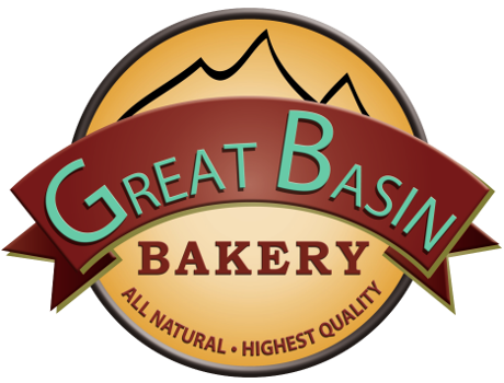 https://greatbasinbakerybishop.com/wp-content/uploads/2020/06/LogoTransparent_0.png