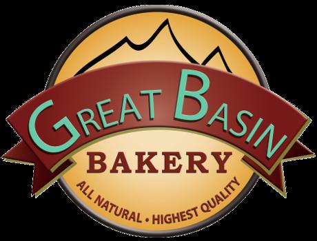 https://greatbasinbakerybishop.com/wp-content/uploads/2020/06/LogoTransparent_0.png