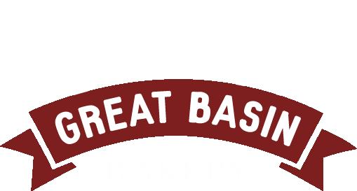 Great Basin Bakery Bishop