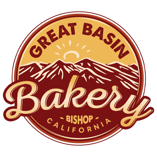 Great Basin Bakery Bishop
