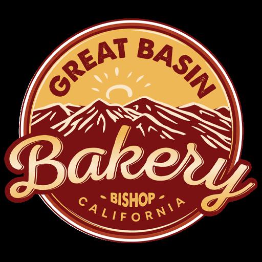 https://greatbasinbakerybishop.com/wp-content/uploads/2021/04/cropped-GBasinBakery_Logo_Color_2_512x512.png
